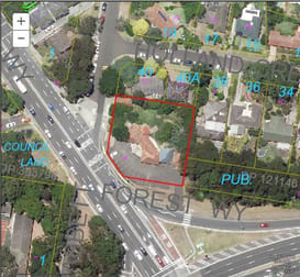 500 Warringah Road Frenchs Forest NSW 2086 - Image 1