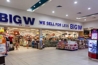 Shop K2/Ann Street Cnr Howard Street Nambour QLD 4560 - Image 3