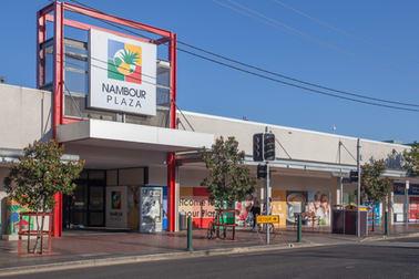 Shop K2/Ann Street Cnr Howard Street Nambour QLD 4560 - Image 1