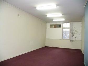 3/120 Blaxland Rd Ryde NSW 2112 - Image 1