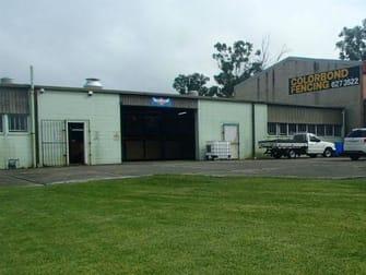 21-23 Hoba/21-23 Hobart Street Riverstone NSW 2765 - Image 1