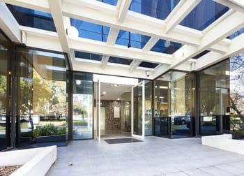 10/12-14 Thelma Street West Perth WA 6005 - Image 2