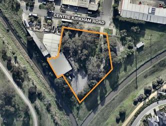 2 Centre Kirkham Road Dandenong VIC 3175 - Image 1