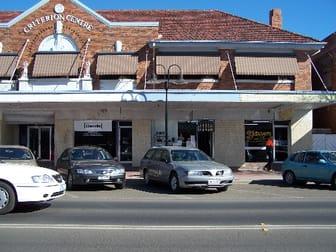 5/147 Balo Street Moree NSW 2400 - Image 2