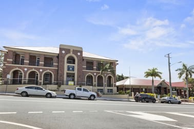 77 East Street Ipswich QLD 4305 - Image 2