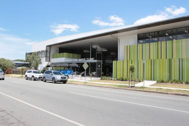 23-27 George Street Caboolture QLD 4510 - Image 1