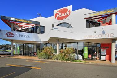 67-71 King Street Warrawong NSW 2502 - Image 2