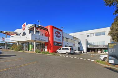 67-71 King Street Warrawong NSW 2502 - Image 1