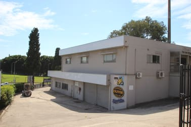 47 Shellharbour Road Port Kembla NSW 2505 - Image 1