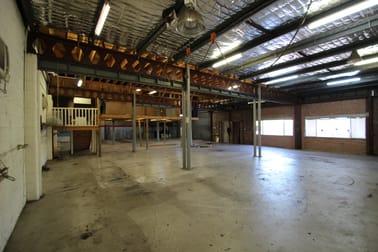 47 Shellharbour Road Port Kembla NSW 2505 - Image 2