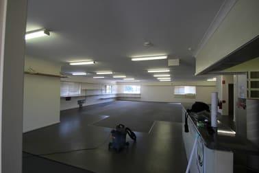 47 Shellharbour Road Port Kembla NSW 2505 - Image 3