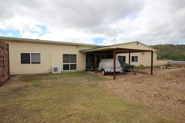 1 Ridge Street Roseneath QLD 4811 - Image 2