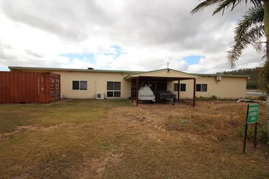 1 Ridge Street Roseneath QLD 4811 - Image 3