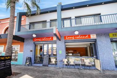 1/233 Windang Road Windang NSW 2528 - Image 2