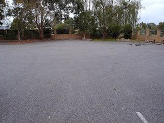 2 Centre Kirkham Road Dandenong VIC 3175 - Image 3