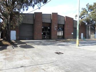 4 Stephenson Road Bayswater North VIC 3153 - Image 2