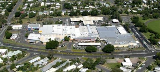 SHOPS 8, 21A, 19/20, 106/107, 111 & 113 CNR ALFRED & KOCH STREET Manunda QLD 4870 - Image 1