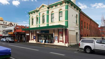 52 Melville Street Hobart TAS 7000 - Image 2