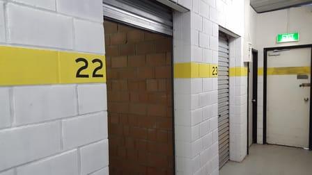 22/20 Hulme Court Myaree WA 6154 - Image 3