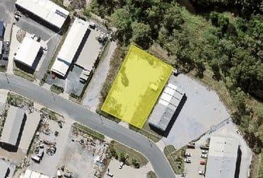 10 Neil Street Clinton QLD 4680 - Image 2