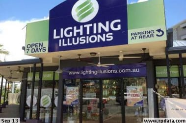 Lutwyche Rd Windsor QLD 4030 - Image 2