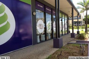 Lutwyche Rd Windsor QLD 4030 - Image 3