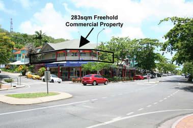 7/32 Macrossan Street Port Douglas QLD 4877 - Image 1