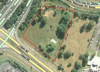 2634. Logan Rd Eight Mile Plains QLD 4113 - Image 1