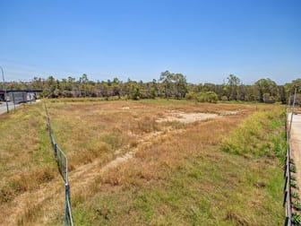 2634. Logan Rd Eight Mile Plains QLD 4113 - Image 2