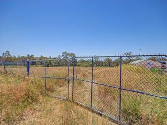 2634. Logan Rd Eight Mile Plains QLD 4113 - Image 3