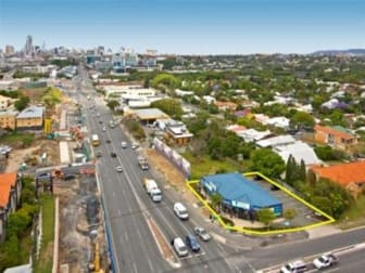 Lutwyche Rd Windsor QLD 4030 - Image 1