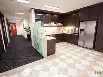 2/100 Barangaroo Avenue Sydney NSW 2000 - Image 1