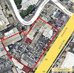 1077-1089 Ipswich Road Moorooka QLD 4105 - Image 2