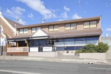 76 Henry Street Penrith NSW 2750 - Image 1