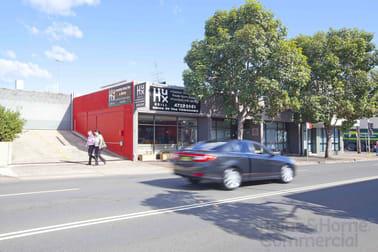 78-80 Henry Street Penrith NSW 2750 - Image 1