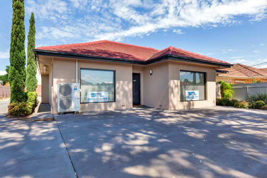 49 Stanbel Rd, Salisbury Plain SA 5109 - Sold Office   Commercial