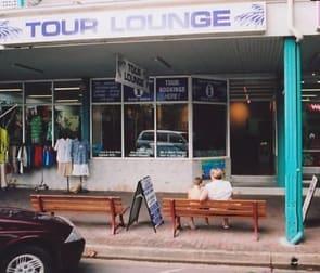Macrossan Street Port Douglas QLD 4877 - Image 2