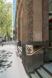 L4 East/84 William Street Melbourne VIC 3000 - Image 3