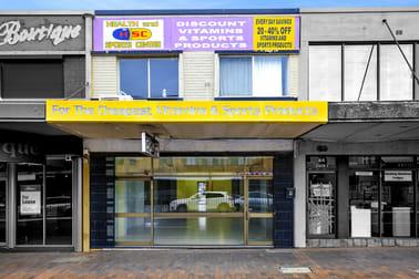 66 King Street Warrawong NSW 2502 - Image 1