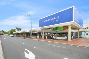 66 King Street Warrawong NSW 2502 - Image 3