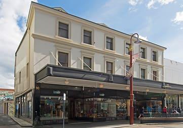 90-92 Murray Street Hobart TAS 7000 - Image 2