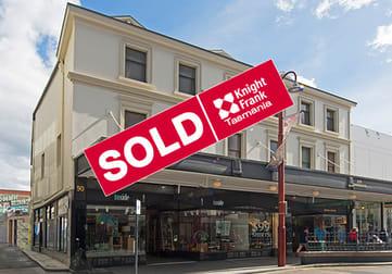 90-92 Murray Street Hobart TAS 7000 - Image 1
