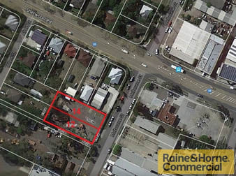 12 & 14 Melbourne Street Rocklea QLD 4106 - Image 3