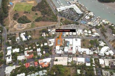 25/9 Grant Street Port Douglas QLD 4877 - Image 1