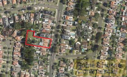120 and 122 Karne Street Roselands NSW 2196 - Image 3