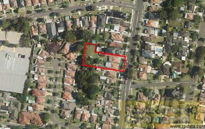 120 and 122 Karne Street Roselands NSW 2196 - Image 1