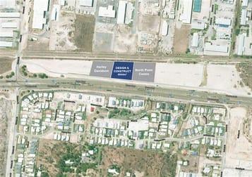 727-733 Woolcock Street, Mount Louisa QLD 4814 - Image 2