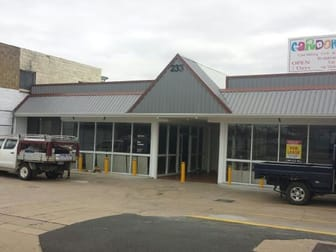 233 Musgrave Street Rockhampton City QLD 4700 - Image 1