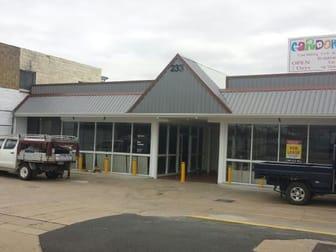 1B/233 Musgrave Street Rockhampton City QLD 4700 - Image 1