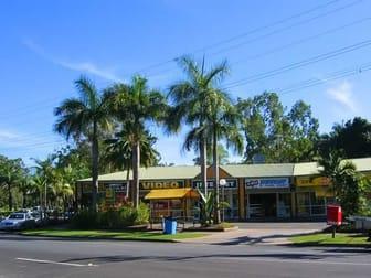 Crn Barrier Street & Port Douglas Rd Port Douglas QLD 4877 - Image 2
